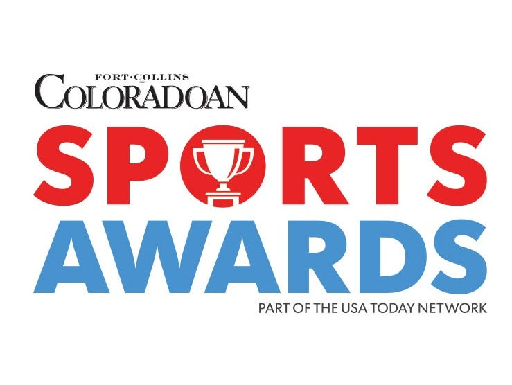Athletes of the Week will be invited to the Coloradoan Sports Awards.