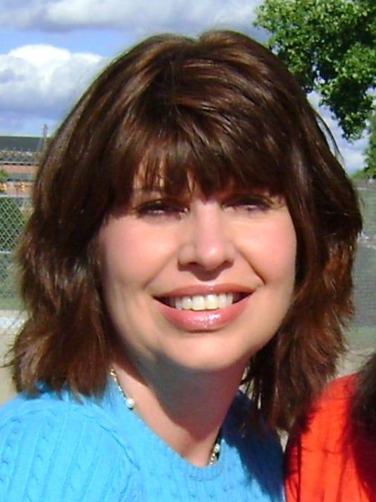 Sonya Paul.JPG