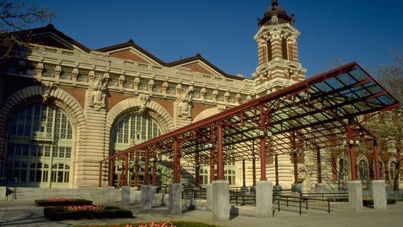 Ellis_Island_museum