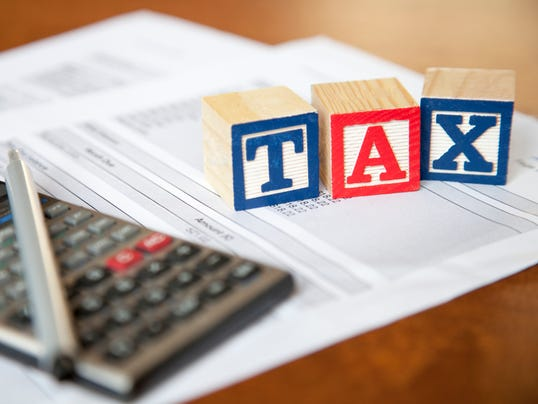 economy - taxes.jpg