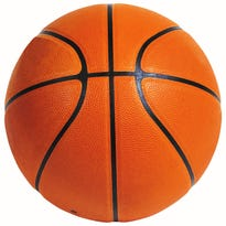 Girls' hoops notebook: Prescott leading the charge for the Villagers