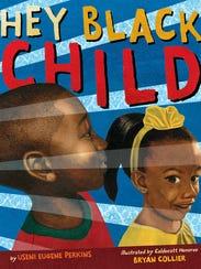'Hey Black Child'