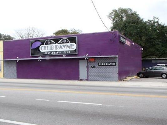 635903917978300021-Tampa.Strip.Club.jpg