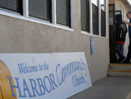 Harbor Community Church