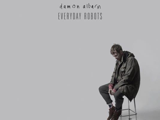 Music Review Damon Al_Atzl.jpg