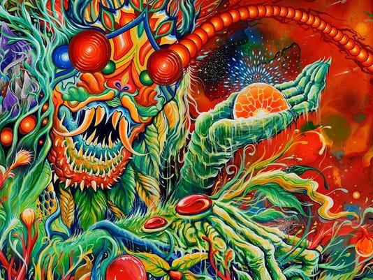 WDH 0716 Top 5 Albums Mastodon Sun.jpg