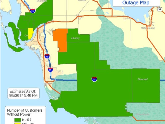 636375530771039940-Outage-Map-External.jpg