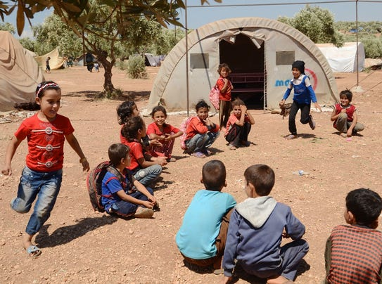 XXX_REFUGEE-CAMP-SYRIA-04