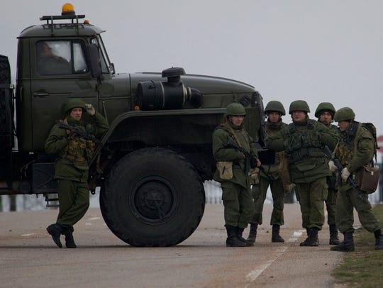 AP_Ukraine_Protests.1