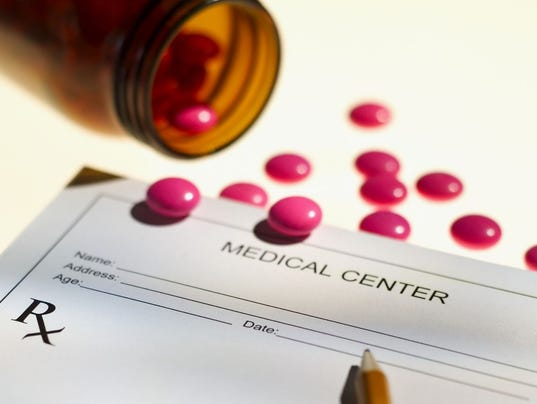 636453920997269939-635871845497660286-Prescription-medicine.jpg