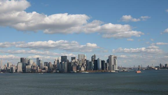 01_New York City_New York