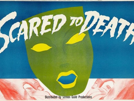 scared-to-death-pressbook-11