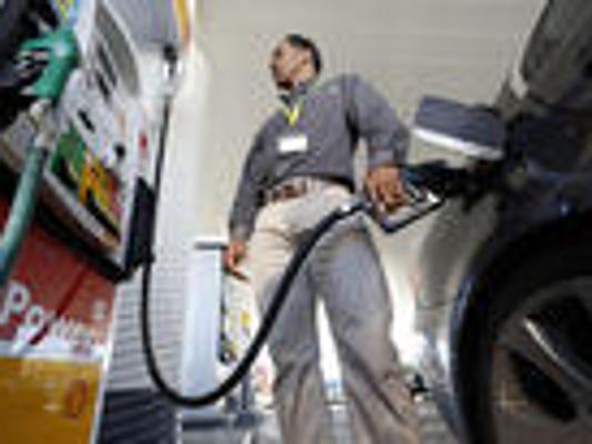 gas prices file photo.jpg