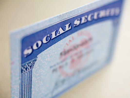 Helpful facts about Social Security disability benefits