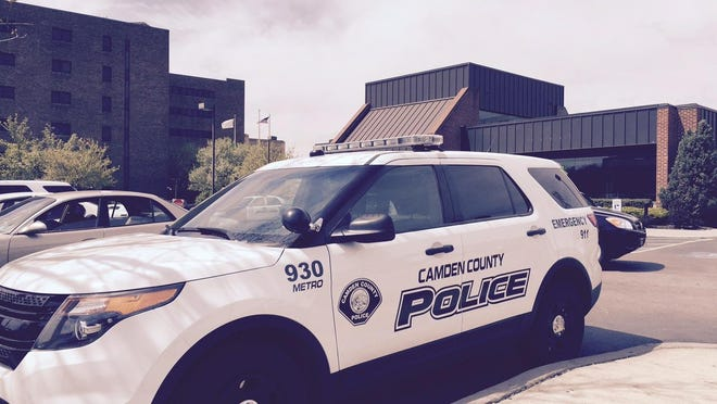 A 19-year-old Camden resident was fatally shot outside the Northgate 1 apartments in North Camden, authorities say.