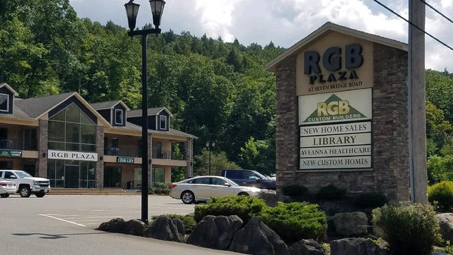 RGB Custom Home Builders, located in East Stroudsburg, is trying to keep up with demands as resources run low.