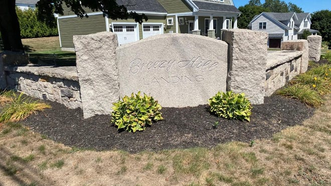 Residents of the Breezy Hill Landing subdivision failed in their effort to prevent trees from being planted in their neighborhood in accordance with a Dover ordinance.