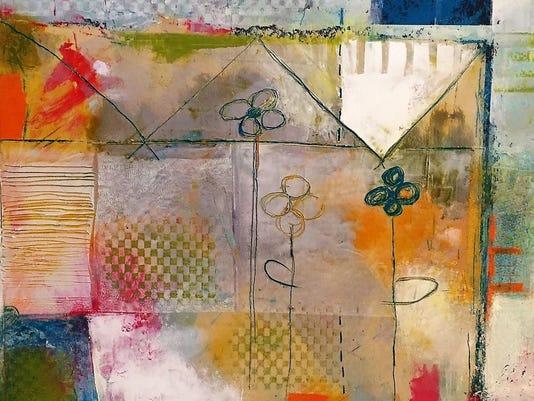 dcn 0906 uu gallery karen hertz-sumnicht