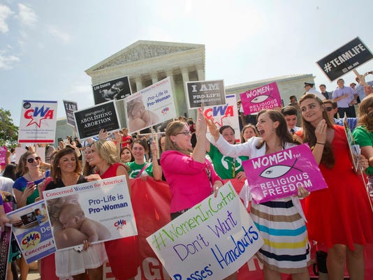 Supreme Court Birth Control (2)