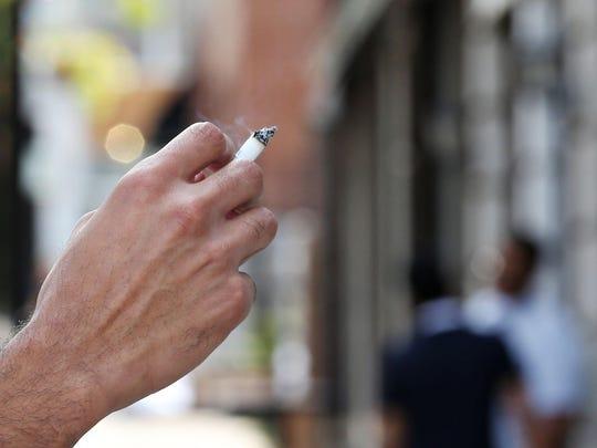 smoking.02
