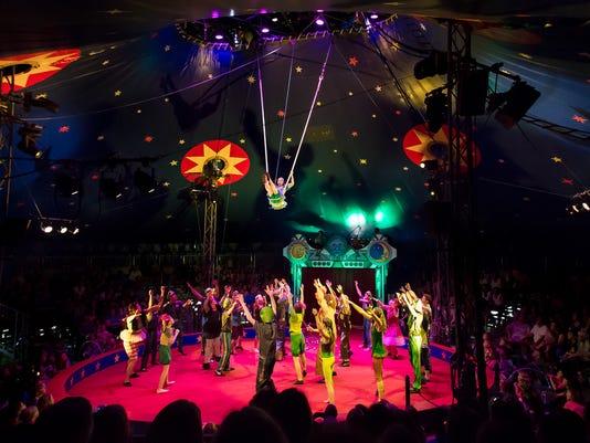 Circus Smirkus.jpg
