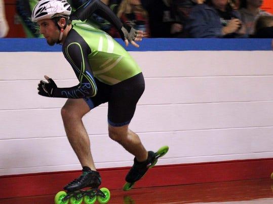 Skating47727.jpg