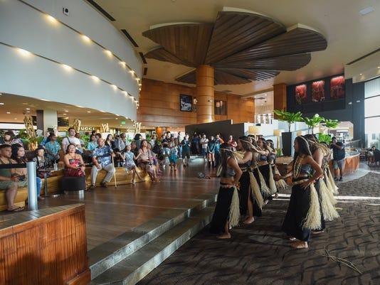 636555673122450885-Mes-Chamoru-Opening-Ceremony-16.jpg