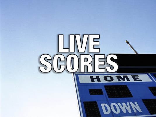 STOCKIMAGE Live scores