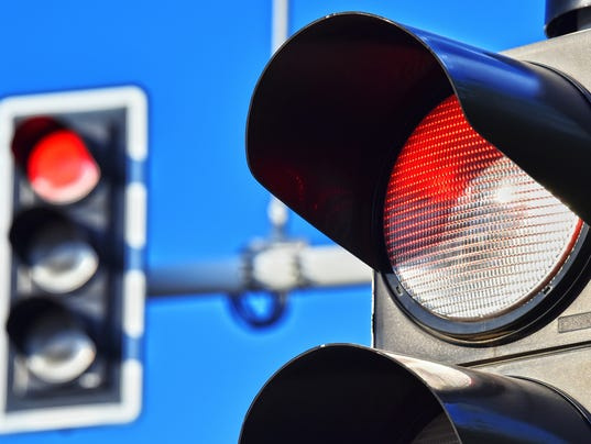 #stockphoto Traffic Stock Photo