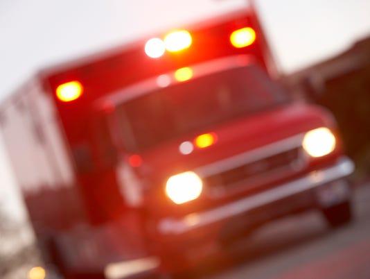 635923391640866456-ambulance.jpg