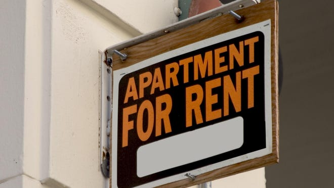 Officials in Kennebunkport, Maine, are working on a draft for the Board of Selectmen that could lead to a new ordinance regulating short-term rentals in the community.