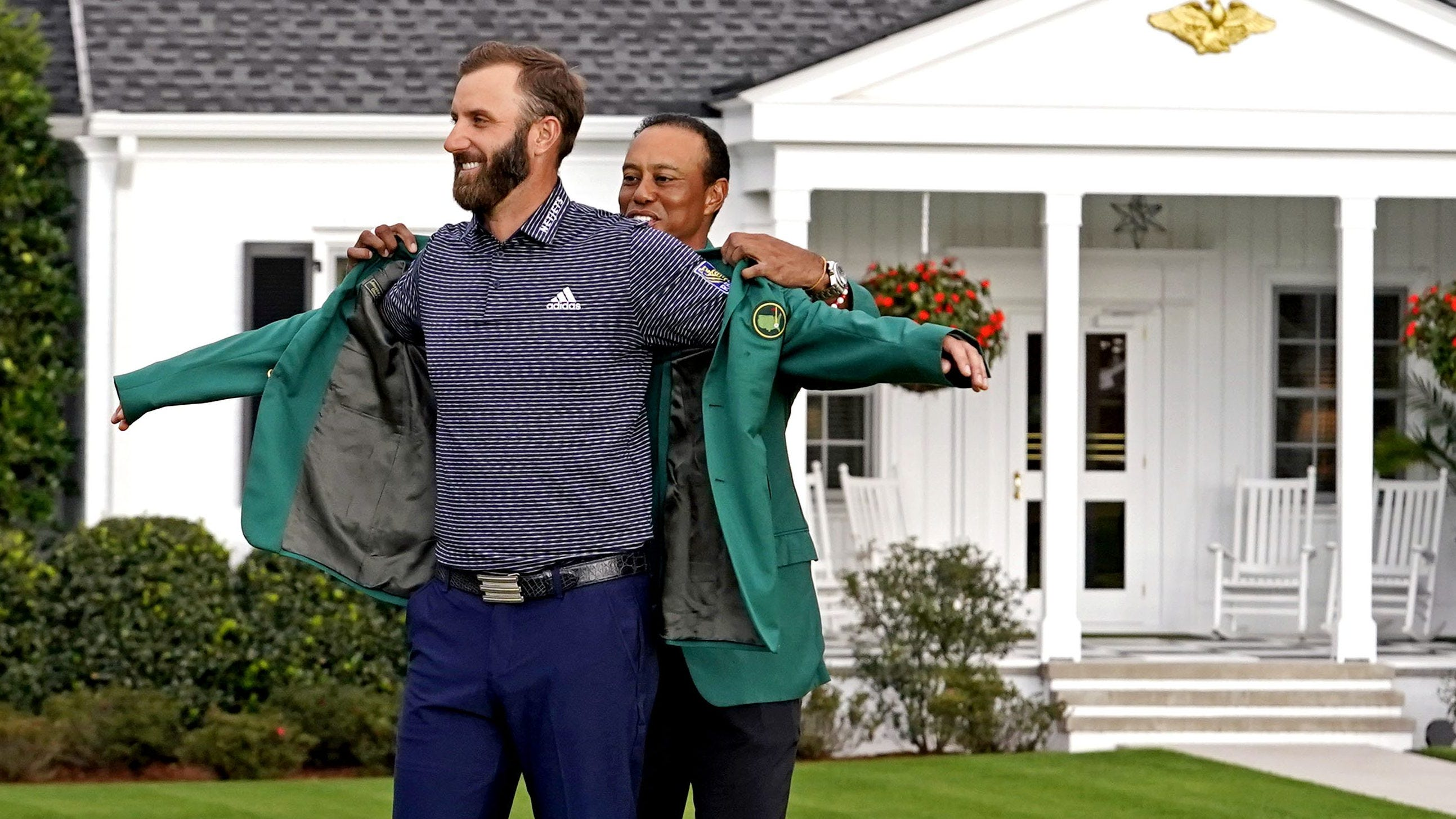 The masters 2021 betting odds sports betting nj legal
