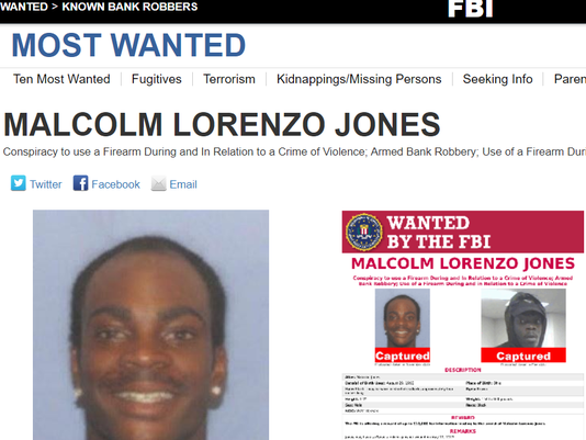 636445246517423552-Malcolm-Jones-captured.PNG