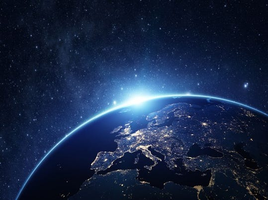 planet-earth_large.jpg
