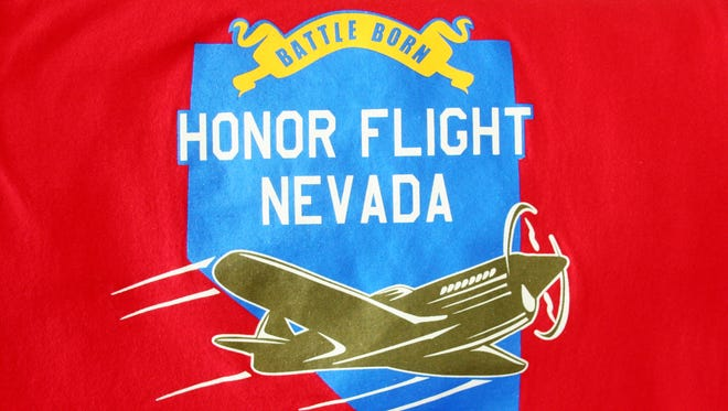 Honor Flight Nevada shows a dedication to old warriors that contrasts with the welcome we did or did not receive 45 years ago.