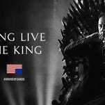 Game of Thrones - Season 4 Premiere
