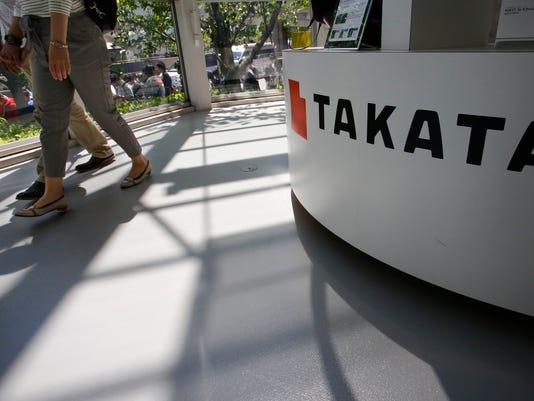 635981398029110156-AP-Takata-Recalls-XKAN101.jpg