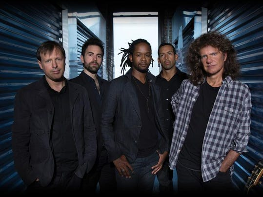 Pat Metheny Unity Group.jpg