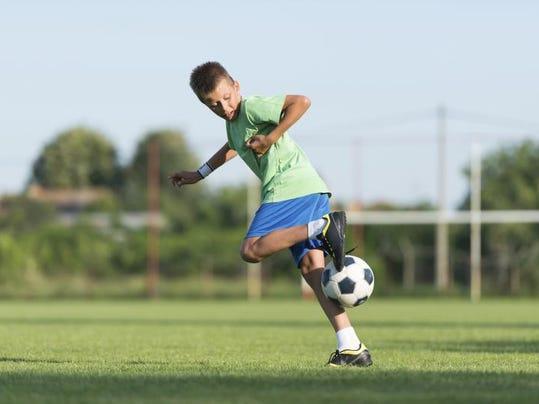 APC f FF quality kids sports 0628