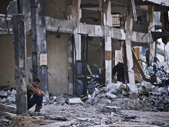 DFP 0814_GAZA.jpg