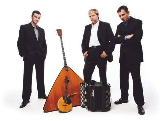 -Trio Voronezh.jpg_20120418.jpg