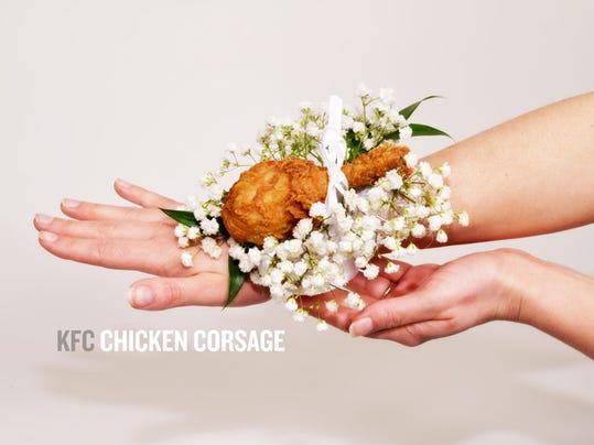 corsage_wrist_chicken.jpg