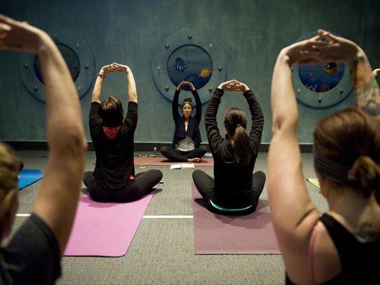 vtd0421 Yoga.jpg