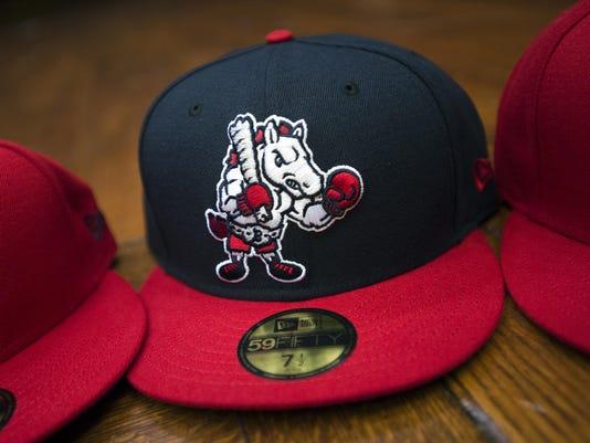 LOGO-Binghamton-Rumble-Ponies-2017