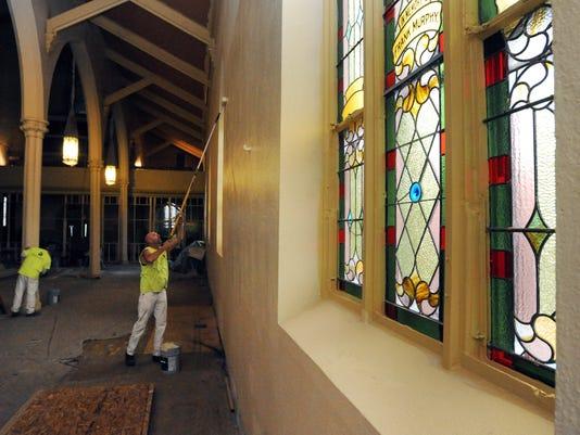 01-CGO-0227-St.-Mary-s-Church.JPG