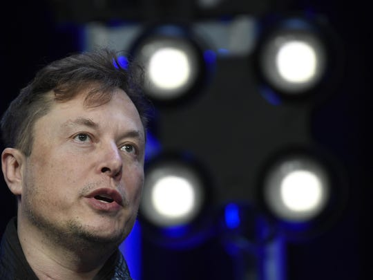 Tesla and SpaceX Chief Executive Officer Elon Musk is threatening to pull the company's factory and headquarters out of California in an escalating spat with local officials over reopening an electric vehicle plant.