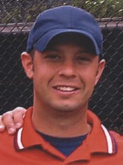 Steve Spina