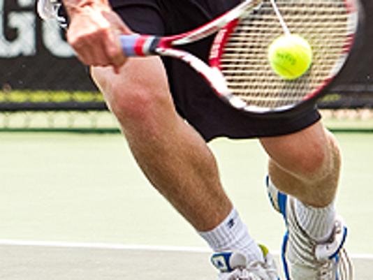 Thumb_TennisBoys
