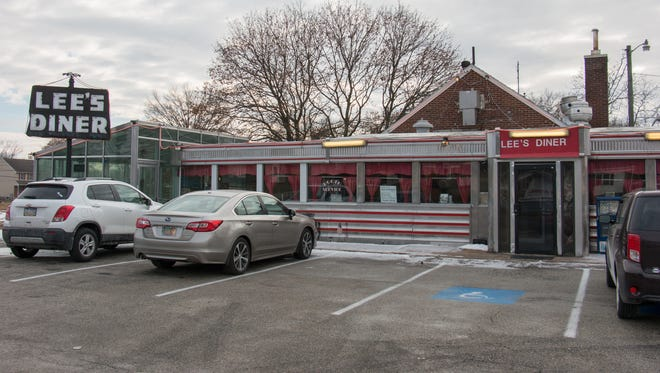 Lee's Diner in West Manchester Township has failed 16 out of 20 food safety inspections since April 2016.