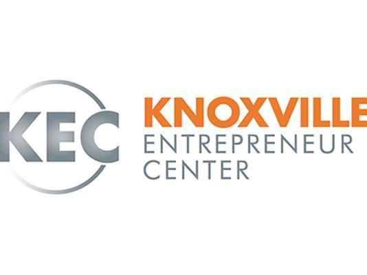 Knoxville Entrepreneur Center